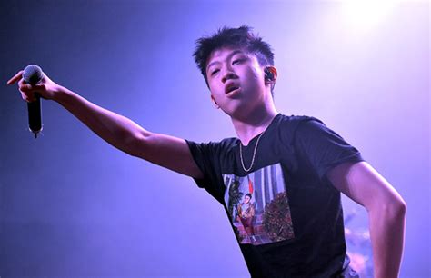 Rich Brian Makes First Late Night Performance Count with
