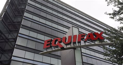 Equifax Victims Are Entitled To A Cash Settlement, Here's
