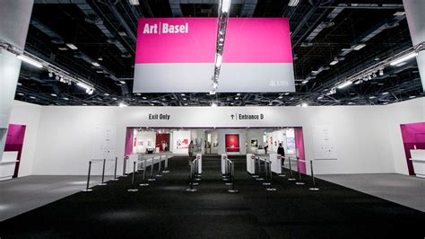 Preview Art Basel Miami Beach 2015 | Architectural Digest