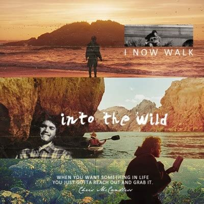 4th of July: Into The Wild