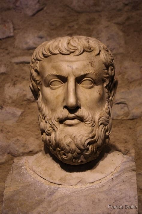 15 Ancient Greek Philosophers and Their Contributions