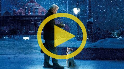 Hachi: A Dog's Tale (2009) - Official HD Trailer