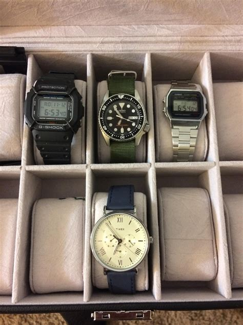 [SOTC] [Affordable Version]   Vintage watches, Watch