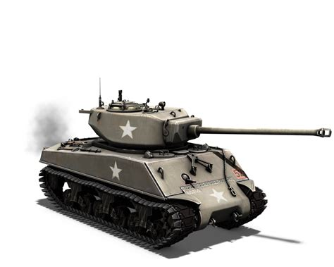 M4A3E2 Sherman 'Jumbo' - Official Heroes & Generals Wiki