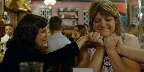 Queer Screen Mardi Gras Film Festival review: The Pearl
