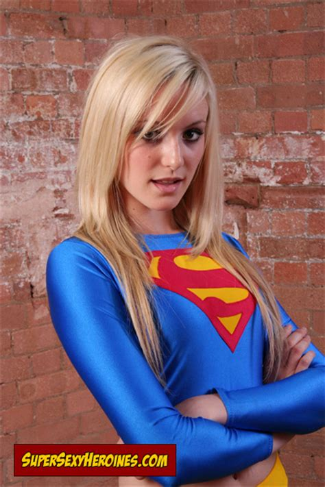supergirl naked | Whassup, Peoples?
