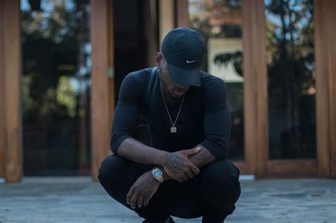 Why Bryson Tiller's 'TRAPSOUL' is a must-see concert