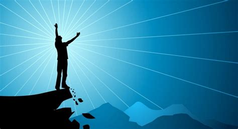 6 steps to setting and reaching important goals in life