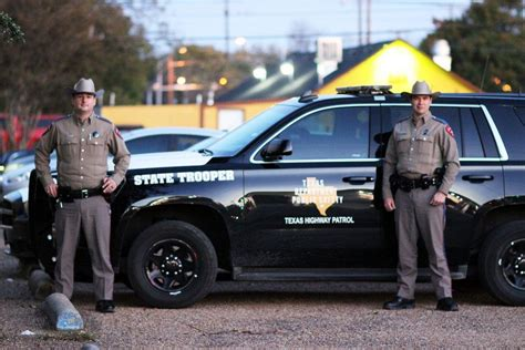 State troopers recognized with Lifesaving Award after