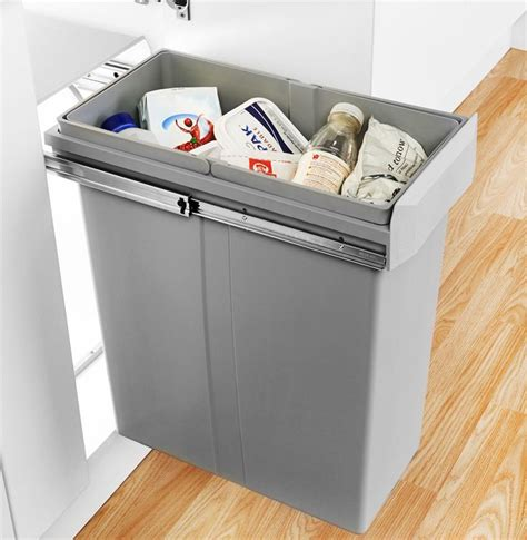 1000+ images about Wesco -- Internal Waste Bins on