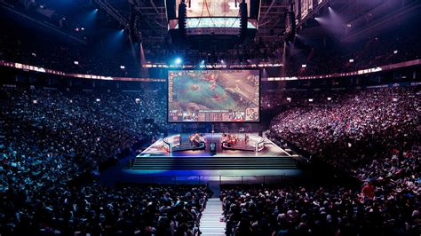 5 Celebrity Esports Owners You Didn't Know About | FANDOM