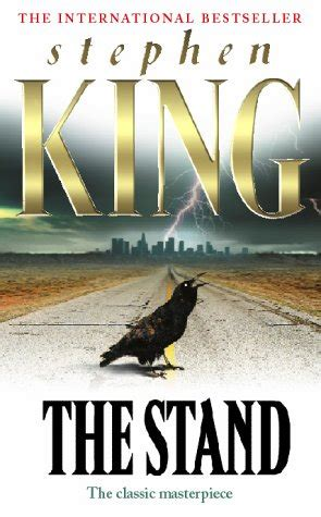 FROM MY HEAD TO THE INTERNET: A Tribute to Stephen King