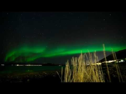 The-best-of NORDLYSET | Blogg Nordlys