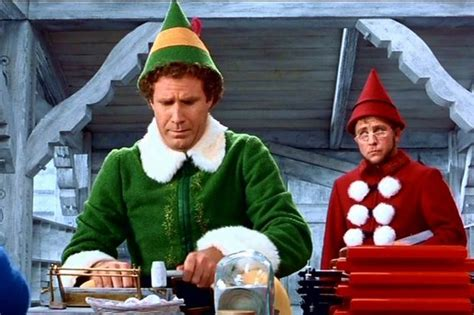 Is Elf on Netflix or Amazon Prime Video? Where can I watch