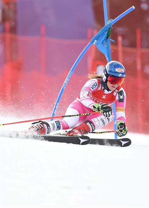 Star Athletes Primed for Success at the 2018 Winter