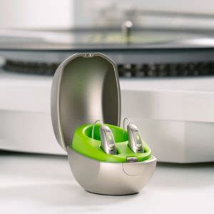 Phonak Marvel - South East Hearing Care Centres
