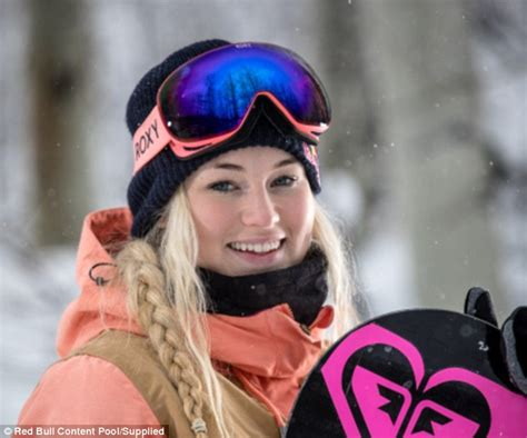 Ormerod feels 'amazing' after slopestyle bronze at X Games