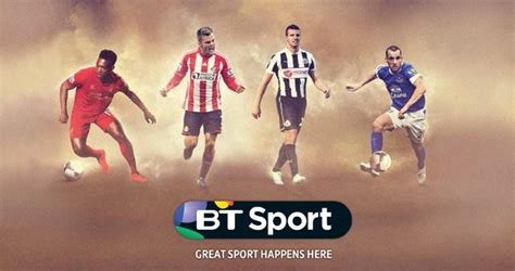 EE offers up BT Sport to mobile customers - Coolsmartphone
