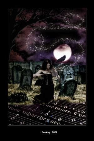 Bella s lullaby sheet music piano: /wiccan lullaby mp3