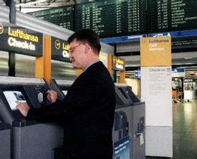 That's the Ticket - How Airlines Work   HowStuffWorks