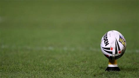 Australian police investigate match-fixing in NRL - Rugby