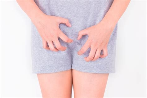 Trichomoniasis – What to Expect? | Health Tips
