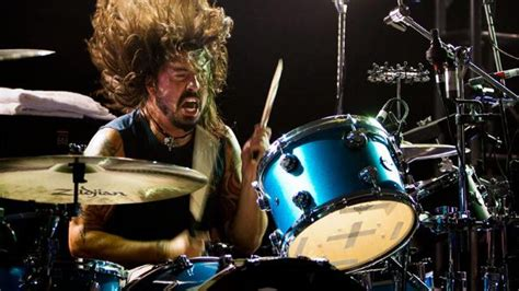 The World's 30 Richest Drummers - Music Feeds
