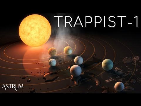Exoplanet Found Orbiting Trio of Stars - The Cosmic