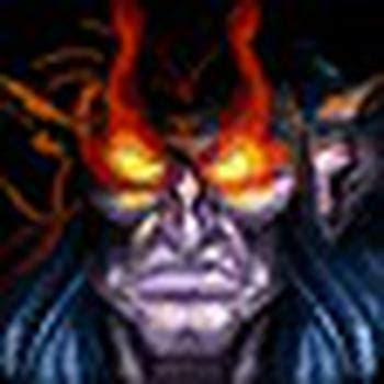 Demonology Warlock Guide - Guide Intro - World of Warcraft