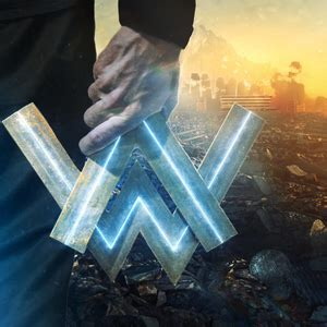 All Falls Down (Alan Walker song) - Wikipedia