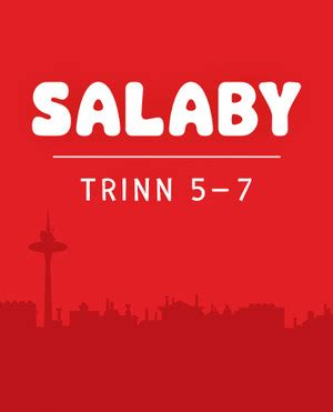Salaby 5-7