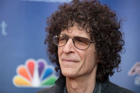 Howard Stern And SiriusXM Agree To New Contract | Here & Now