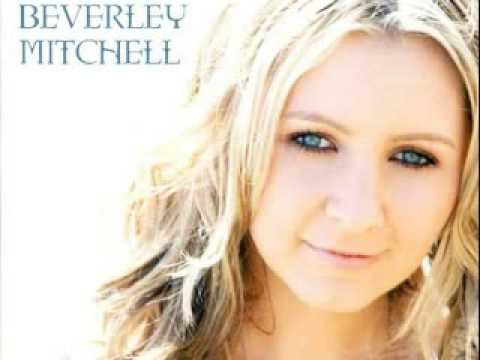 Beverley Mitchell Picture Gallery 1 - 7th Heaven/beverley