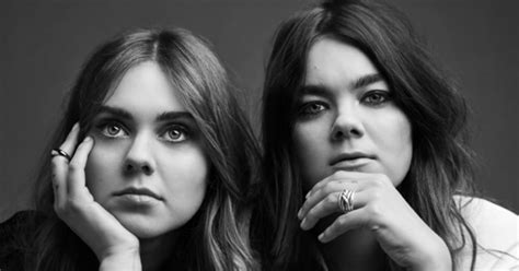 First Aid Kit Preview New Album, 'Ruins,' With 'Postcard