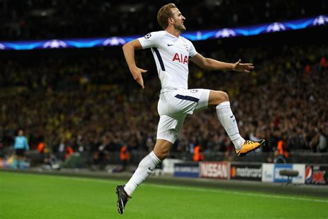 Real Madrid Planning To Tempt Tottenham Into £180m Deal By