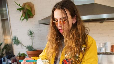 Yung Pinch | New Songs, News & Reviews - DJBooth