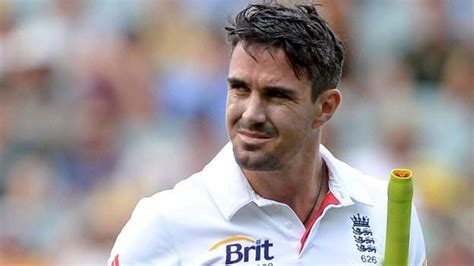 Kevin Pietersen open to England coaching role - BBC Sport